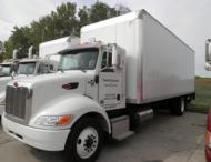Non-CDL-26ft-Straight-Trucks-paclease